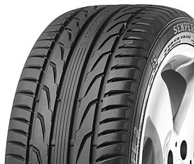 Semperit Speed-Life 2 215/45 R17 87 V FR Letní