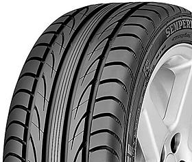 Semperit Speed-Life 225/55 ZR17 101 W XL Letní