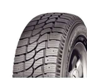 Tigar CARGO SPEED WINTER 195/65 R16 C 104/102 R Zimní