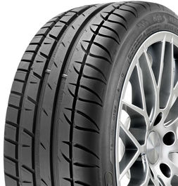 Tigar High Performance 205/55 R16 91 H Letní