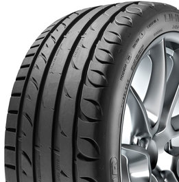 Tigar Ultra High Performance 225/40 ZR18 92 Y XL Letní