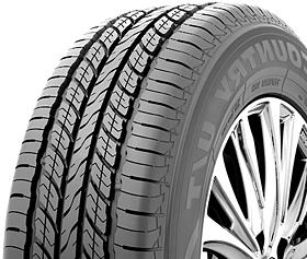 Toyo Open Country U/T 265/60 R18 110 H Letní