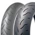 Bridgestone Battlax BT-016 PRO 180/55 R17 73 W TL Zadní Sportovní