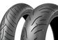 Bridgestone Battlax BT-023 170/60 R17 72 W TL Zadní Sportovní/Cestovní