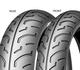 Dunlop D451 120/80 -16 60 P TL AM, Zadní Sportovní/Cestovní