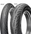 Dunlop ELITE 4 80/90 -21 48 H TL Přední Cestovní