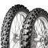 Dunlop GEOMAX MX52 110/90 -19 62 M TT Zadní Terénní