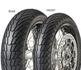 Dunlop SP MAX Mutant 160/60 ZR17 69 W TL Zadní Sportovní