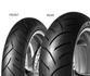Dunlop SP MAX Roadsmart 180/55 ZR17 73 W TL Zadní Sportovní/Cestovní