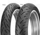 Dunlop SPORTMAX GPR300 150/70 ZR17 69 W TL Zadní Sportovní