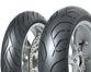 Dunlop SPORTMAX ROADSMART III 180/55 ZR17 73 W TL SP, Zadní Sportovní/Cestovní