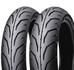 Dunlop TT900 2,75/- -17 47 P TT Přední/Zadní Sportovní/Cestovní