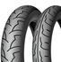 Michelin PILOT ACTIV 110/80 -17 57 V TL/TT Přední Cestovní