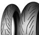 Michelin PILOT POWER 3 180/55 ZR17 73 W TL Zadní Sportovní