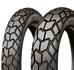 Michelin SIRAC 80/90 -21 48 R TT Přední Enduro