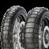 Pirelli Scorpion Rally STR 160/60 R15 67 H TL Zadní Enduro