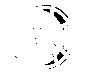 Borbet FF1 (DTP) 8x18 5x115 ET35 Leštěná čelní plocha / Grafitový lak